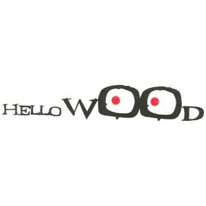 Официальный дилер HelloWood - купить недорого в Москве и городах России