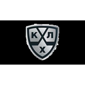 Официальный дилер КХЛ - купить недорого в Москве и городах России
