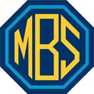 Официальный дилер MBS - купить недорого в Москве и городах России