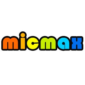 Micmax