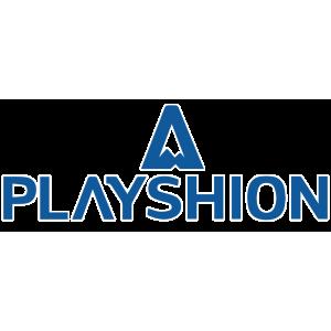 Официальный дилер Playshion - купить недорого в Москве и городах России