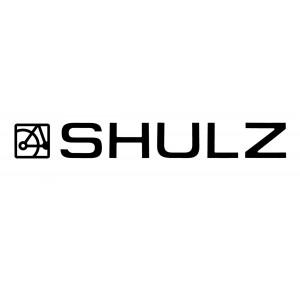Официальный дилер Shulz - купить недорого в Москве и городах России