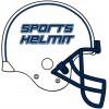Sports Helmit