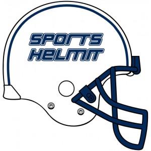 Официальный дилер Sports Helmit - купить недорого в Москве и городах России