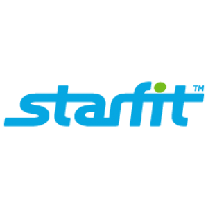 Официальный дилер Starfit - купить недорого в Москве и городах России