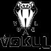 Vokul