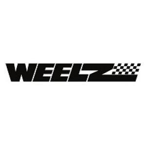 Официальный дилер Weelz - купить недорого в Москве и городах России