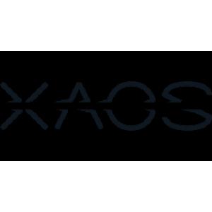 Официальный дилер Xaos - купить недорого в Москве и городах России