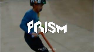 Трюковый самокат Xaos Prism - MyBoardShop
