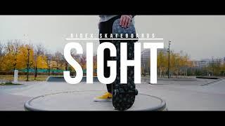 Скейтборд Ridex Sight - купить в MyBoardShop