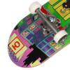 Скейтборд Юнион Megapolis 31.875''X7.875'' (80,97 X 20,01 см)