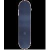 "Скейтборд Ridex Sight 31.7X8.125"" (80 X 21 см)"