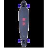 Лонгборд Ridex Tokyo 40.2'' (102,1 см) - уценка винт