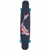 Лонгборд Ridex Koi 44'' (111,76 см)