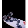 "Лонгборд Ridex Venom 31"" (78,7 см)"