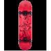 """Скейтборд Ridex Diablo 31.7X8.125"""" (80 X 21 см)"""
