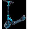 Городской самокат Ridex Stratus 230/200 синий