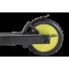 Трюковой самокат TechTeam TT Zorg21 2021 Green