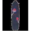 """Лонгборд Ridex Trip 36"""" (91,4 см)"""