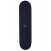 Скейтборд Ridex Vista 31.6''X8'' (80,3 X 20,3 см)