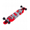 "Лонгборд Ridex Onyxia 40"" (101,6 см)"
