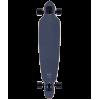 "Лонгборд Ridex Sight 40.2"" (102,1 см)"