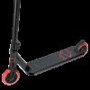 Трюковой самокат Fuzion Z-Series Z250 2020 Black / Red