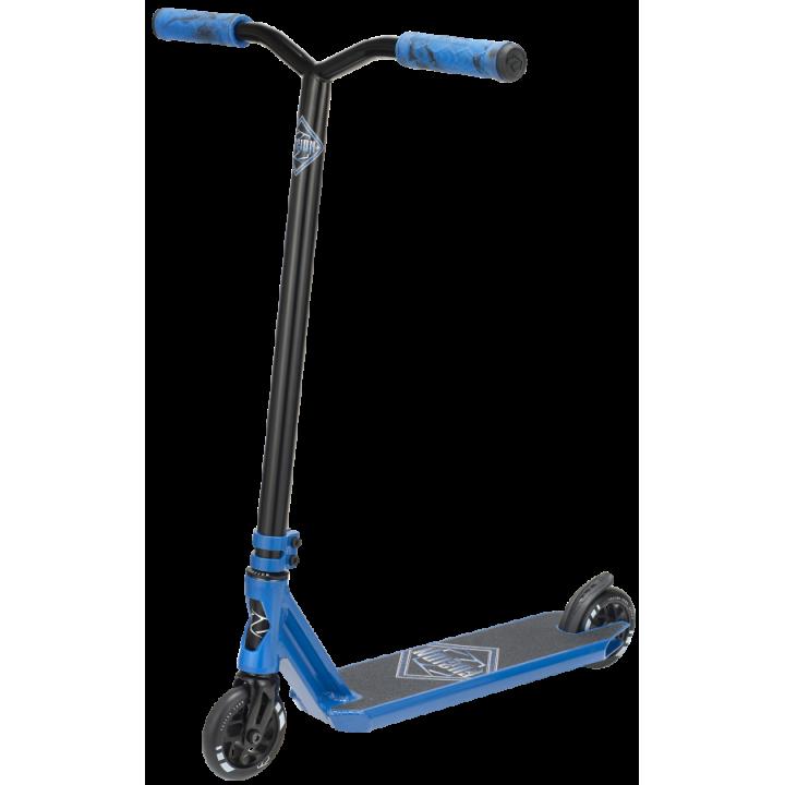 Трюковой самокат Fuzion Z-Series Z300 2020 Blue