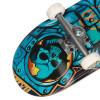 Скейтборд Юнион Astronaut 31.785''X8'' (80,74 X 20,32 см)