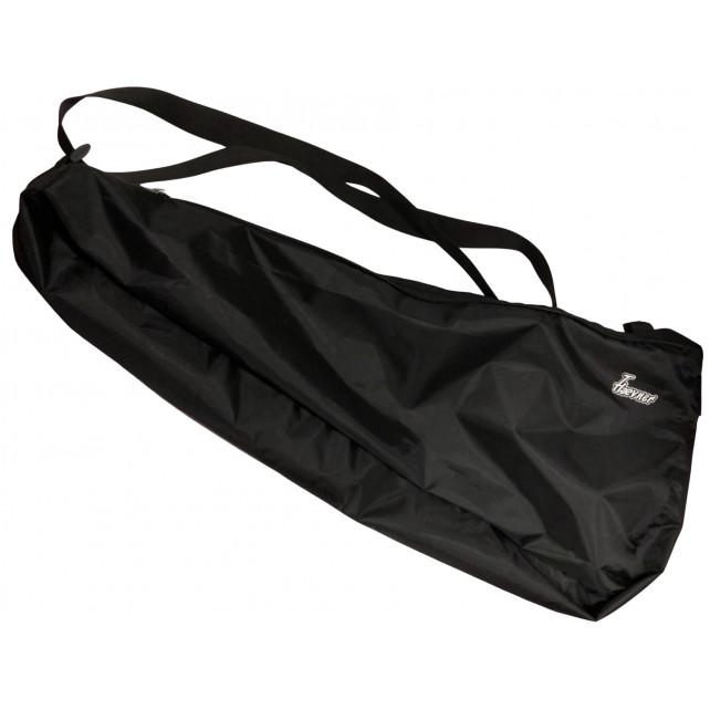 Чехол-сумка Haevner для трюкового самоката