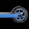 Трюковой самокат TechTeam TT Chopper 2021 Blue