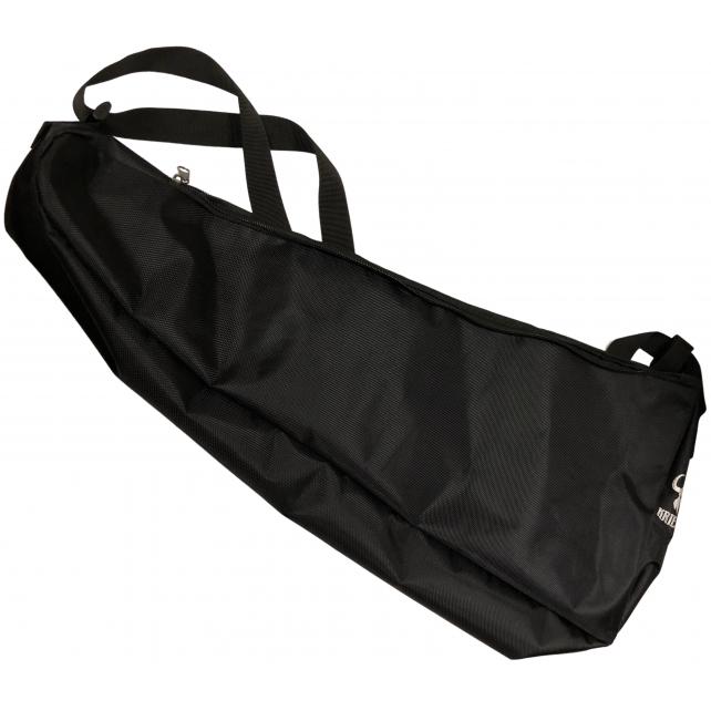 Чехол-сумка Krieger для трюкового самоката