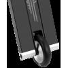 Трюковой самокат TechTeam TT Shreder 2021 Black