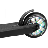 Трюковой самокат TechTeam TT Eddy 2021 Neochrome