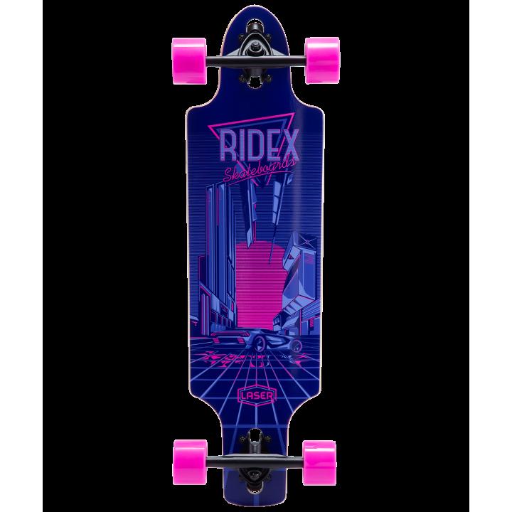 Лонгборд Ridex Laser 32'' (81,28 см)