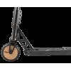 Трюковой самокат TechTeam TT Zorg21 2021 Bronze