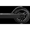 Трюковой самокат TechTeam TT HEX 2021 Black