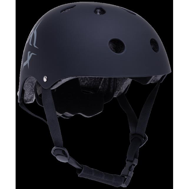 Шлем защитный Xaos Dare 48-52 S