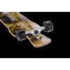 "Лонгборд Plank Inka 39"" (99.1 см)"