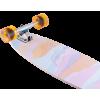 "Лонгборд Ridex Kami 39"" (99,1 см)"