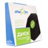 Диск балансировочный STARFIT FA-201 зеленый