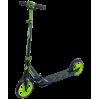 Городской самокат Ridex Phenom 200 зеленый