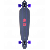 Лонгборд Ridex Tokyo 40.2'' (102,1 см)