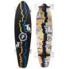 Лонгборд Plank Birdy 37''X9.5'' (94 X 24 см)